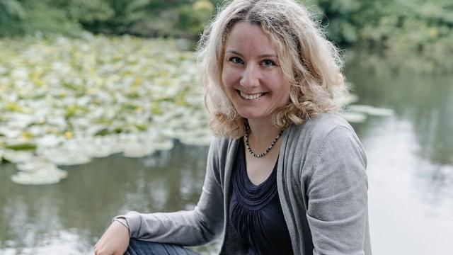 Janina Haner