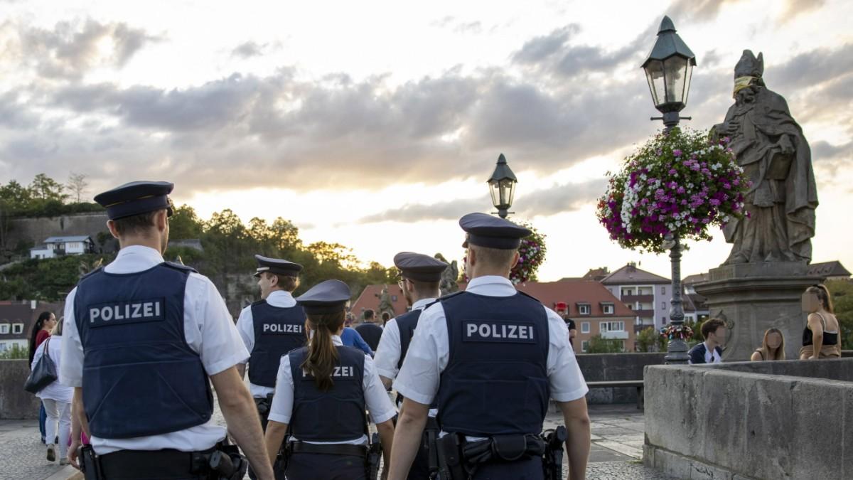 Corona in Bayern: Inzidenzwert-Problem gelöst