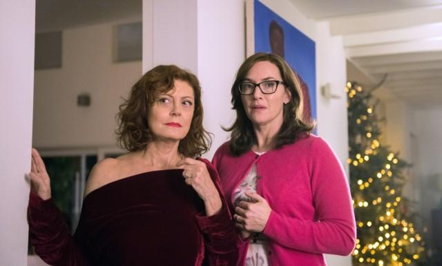 Kinostart - 'Blackbird - Eine Familiengeschichte'