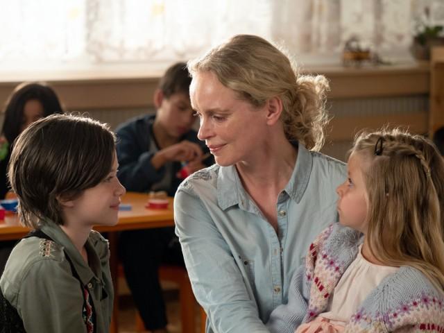 Kinostart - 'Pelikanblut - Aus Liebe zu meiner Tochter'