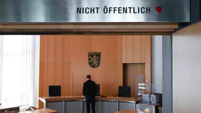 Amtsgericht Alsfeld