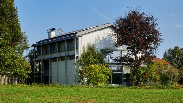 40 Jahre Meta Theater Moosach