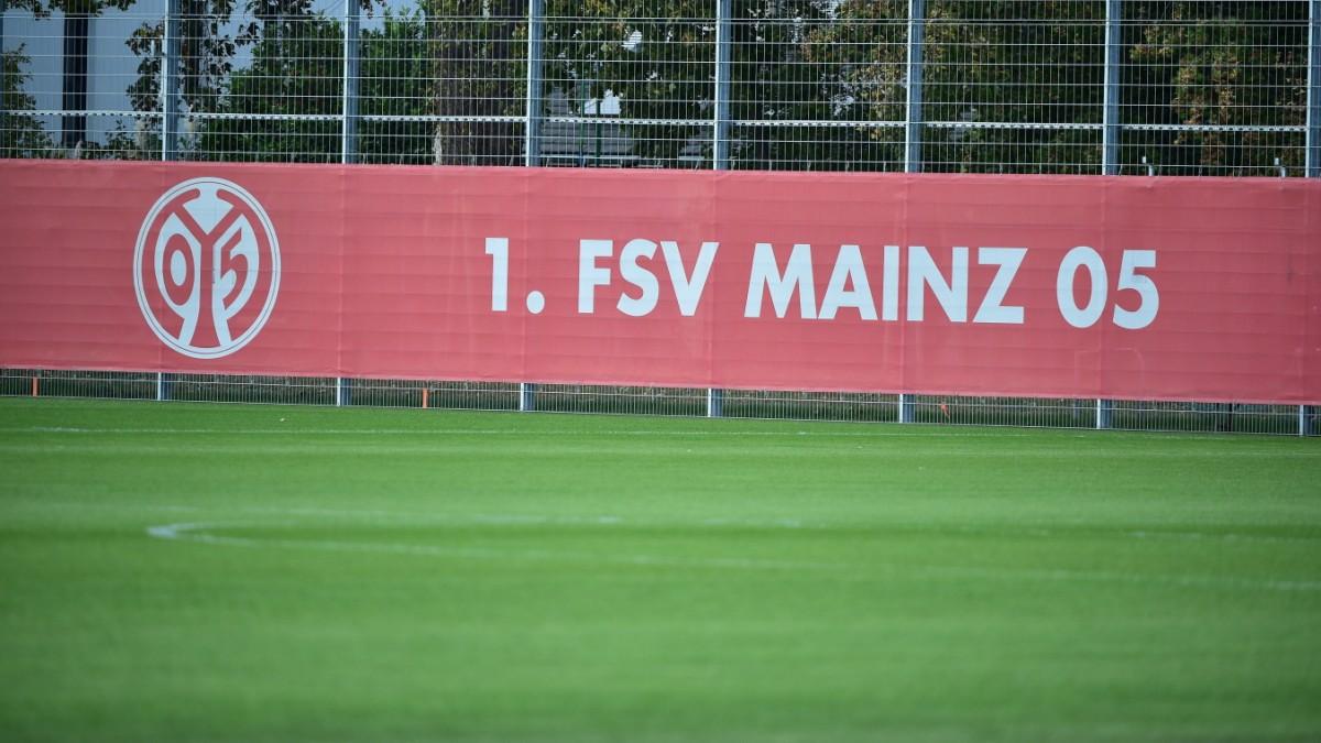 Streik bei Mainz 05: Bemüht um Schadensbegrenzung