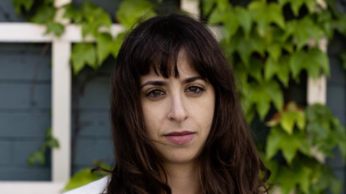 Anna Wiener: `Macht und Dekadenz im Silicon Valley`