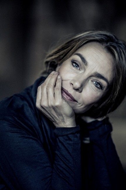 Aglaia Szyskowitz