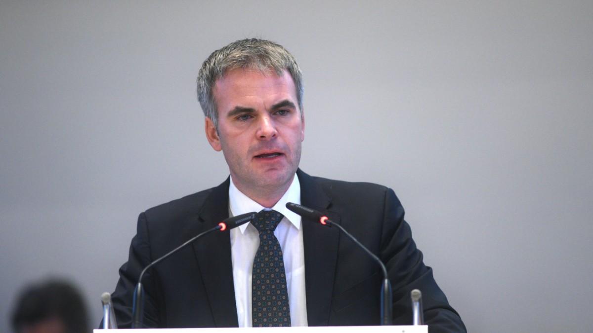 Sparen in Corona-Krise: München will Personal abbauen