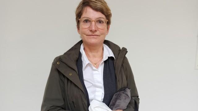 Katharina Engert