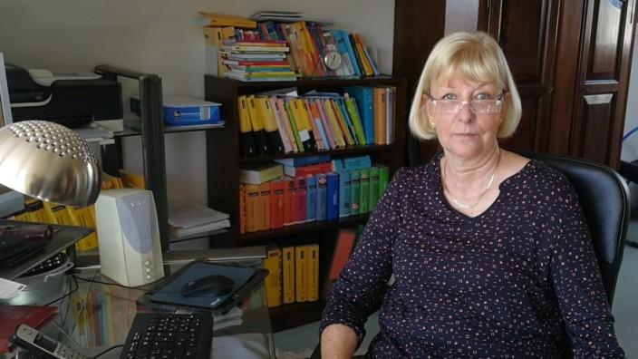 Reportage: Ein Tag bei der Hotline des Duden-Verlags