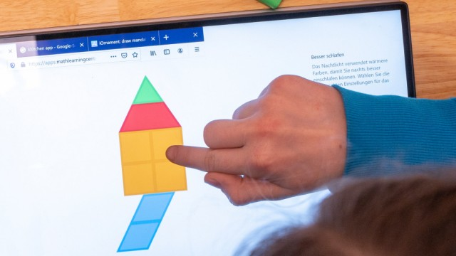 Flipped Classroom: So funktioniert digitales Lernen