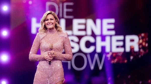 Helene Fischer Aktuelle Themen Nachrichten Sz De