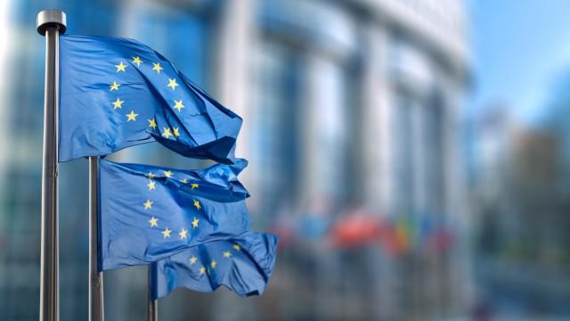 europa,europäische union,europaflagge