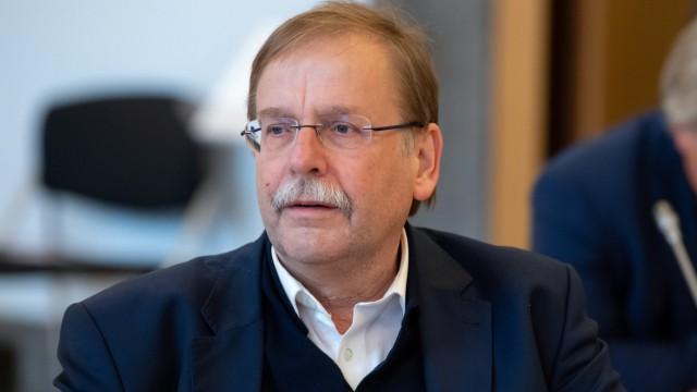 Prozess um Startrecht im DFB-Pokal