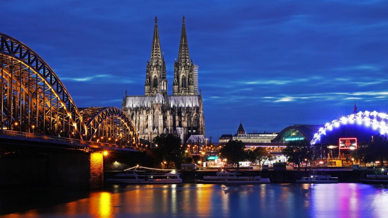 Corona News:  Köln reißt wichtigen Grenzwert