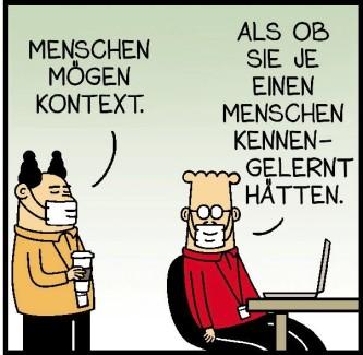 dilbert_7_3