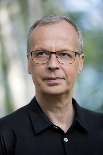 Christoph Biermann