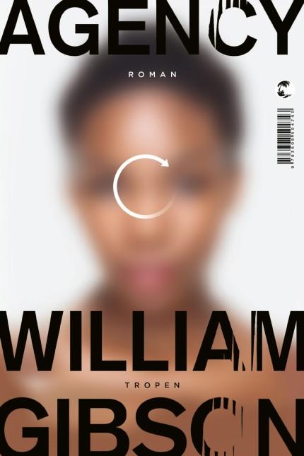 Cover für das Literatur Spezial