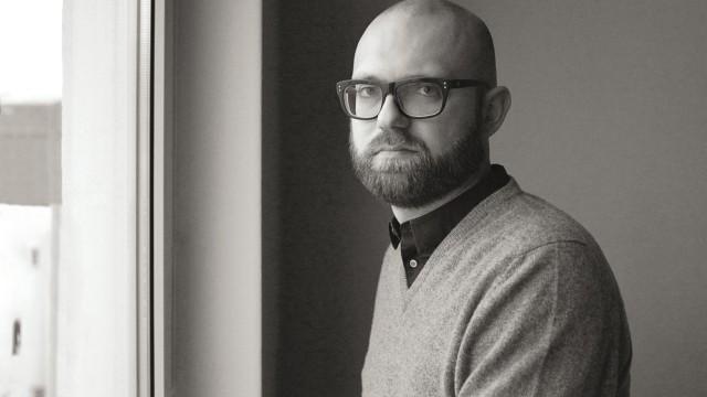 Markus Ostermair