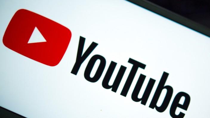 BGH verhandelt über Herausgabe von Youtube-Daten