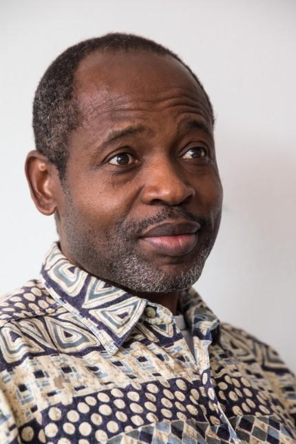 FREISING: Interview mit 2 People of Colour zum Thema Rassismus