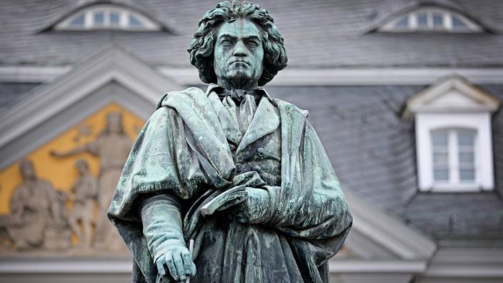 Beethovenjubiläum
