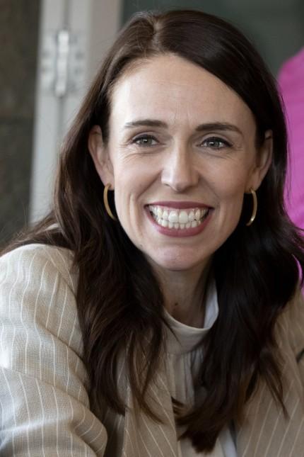 Nach der Parlamentswahl in Neuseeland