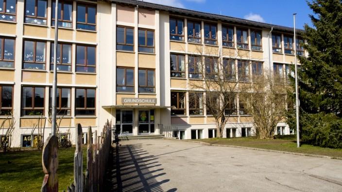 Grafing Grundschule