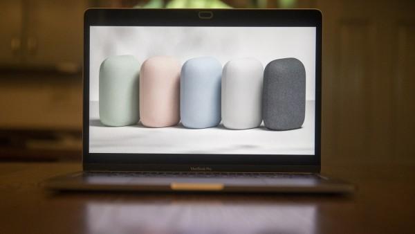 Google Debuts 5G Pixel Phones Ahead Of Apple's New iPhone Launch