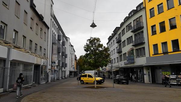 Neunkirchen: Beschreibung im Original