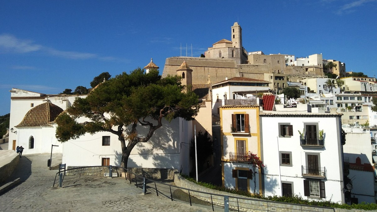 Ibiza: Der Preis des Tourismus