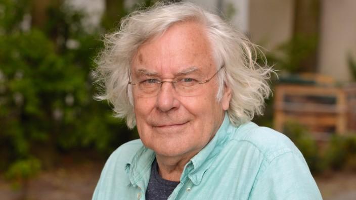 Helmut Lethen