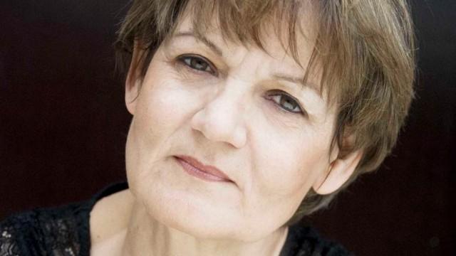 Rotraud Susanne Berner