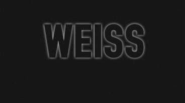 Bret Easton Ellis Weiß Kiepenheuer & Witsch