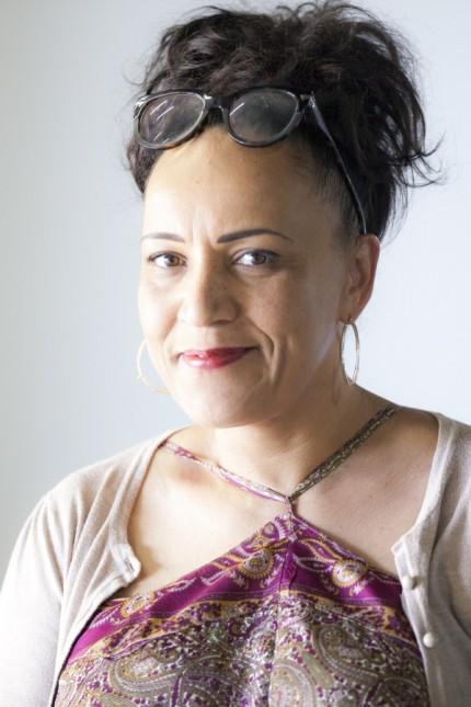 Lesley Lokko
