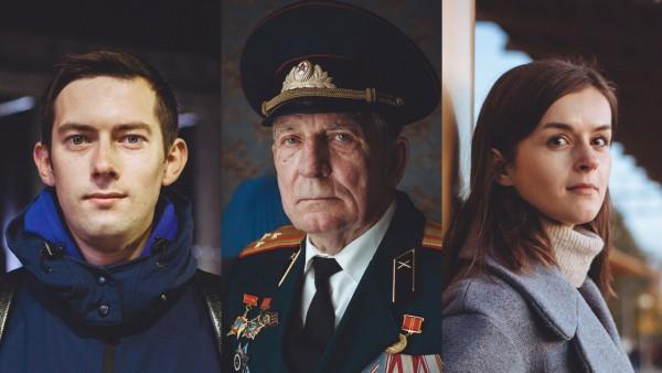 Belarus Teaserbilder