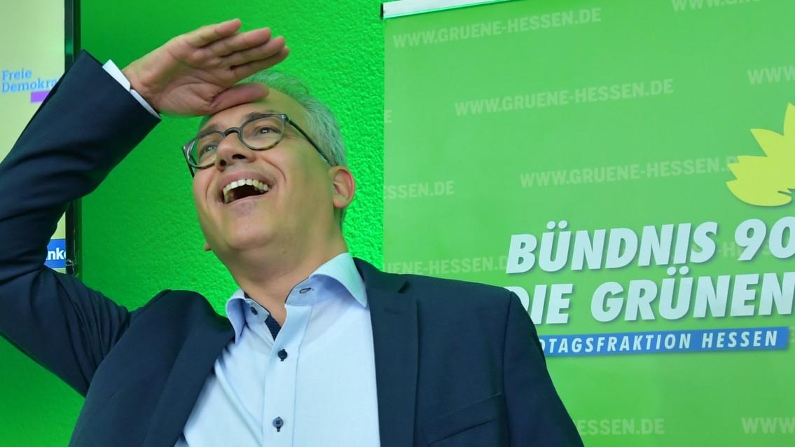 A 49 in Oberhessen: Das Dilemma der Grünen