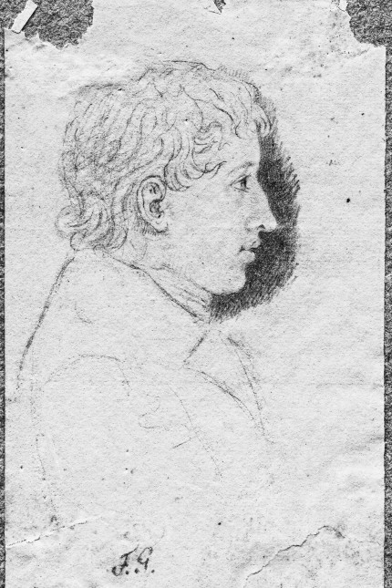 Ferdinand Grimm
