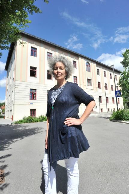 Starnberg: Musikschule