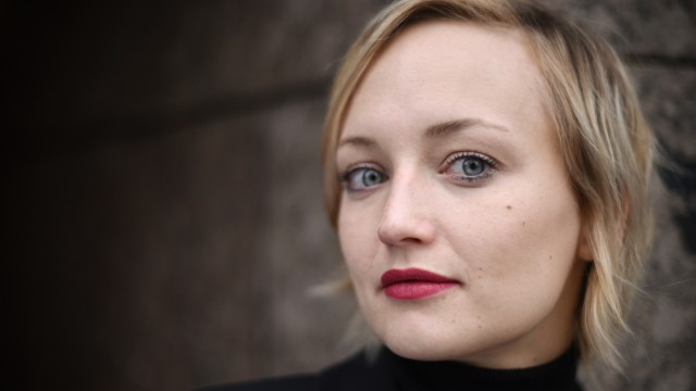 Annemarie Brüntjen