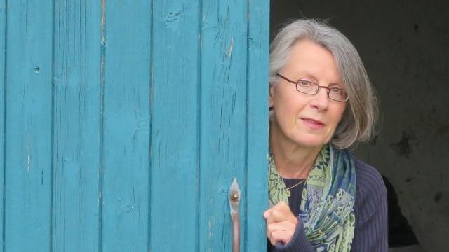 Elisabeth Edl