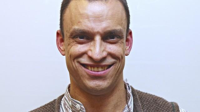 Nominierung Kandidaten CSU Kochel