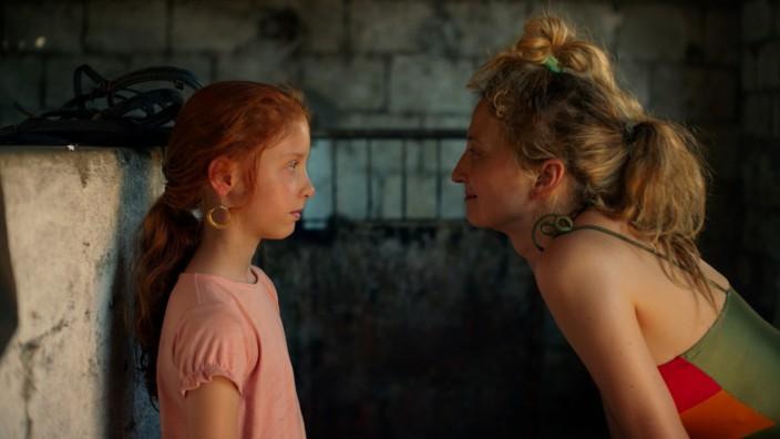 Meine Tochter Kinofilm