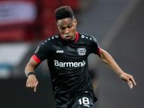 Bayer 04 Leverkusen v OGC Nice: Group C - UEFA Europa League