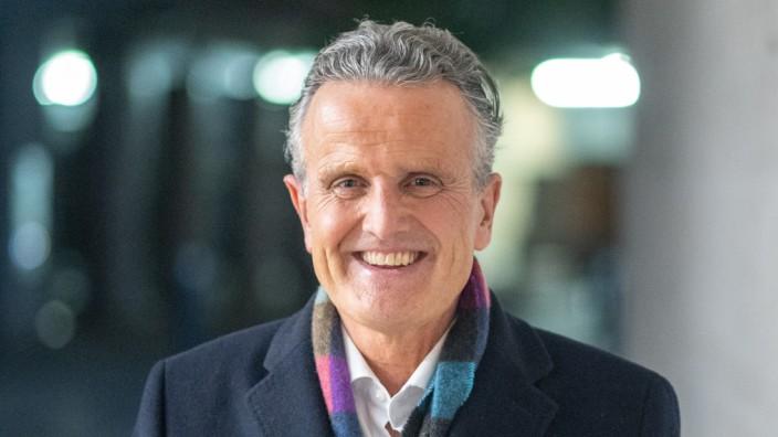 Wahl Oberbürgermeister in Stuttgart