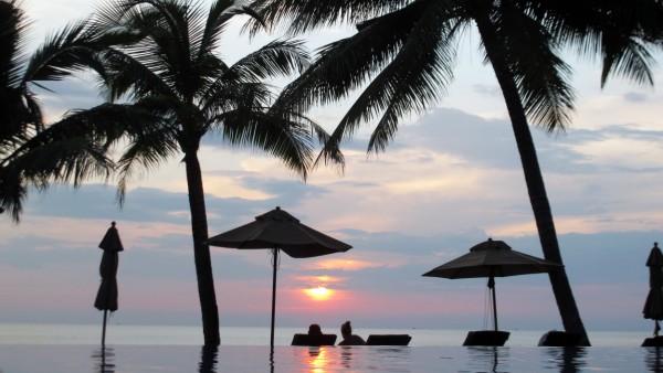 Corona: Thailand führt Touristenvisum ein - mit Quarantänepflicht