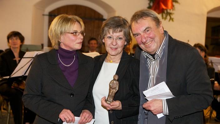 Dörte-Sambraus-Preis