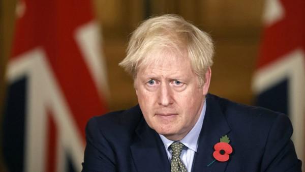 Britisches Oberhaus stimmt gegen umstrittene Gesetzesklauseln