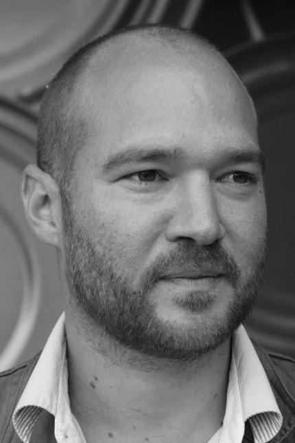 Richard Traunmüller