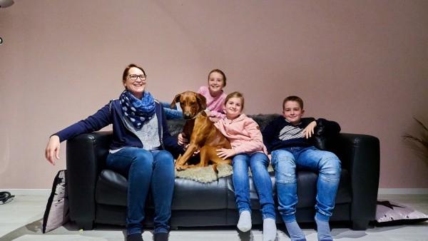 Digitaler Hundekongress