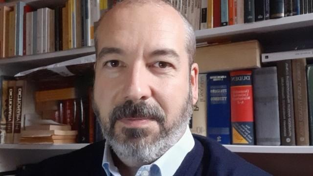 Alessandro Balistrieri