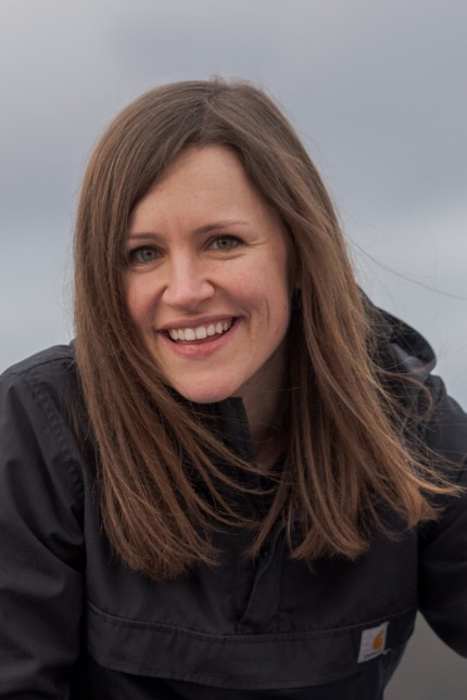Sandra Langecker
